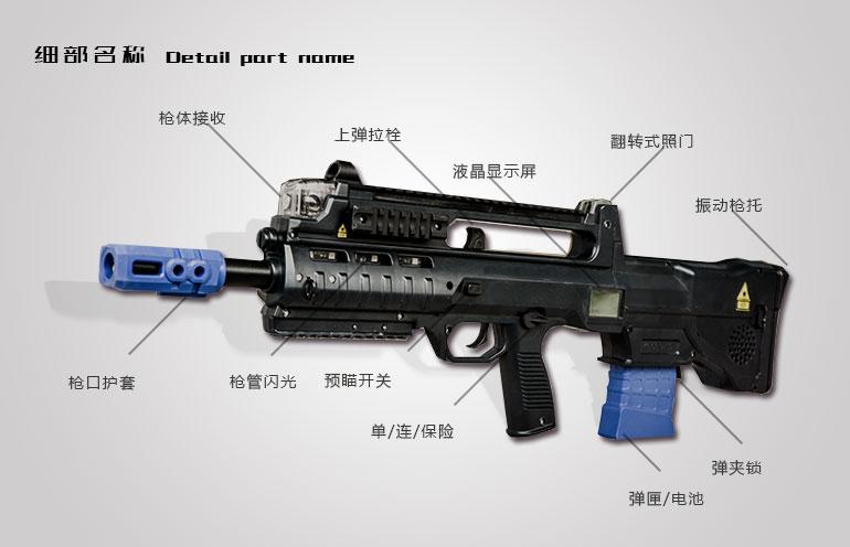 凯光KGC3-9500荣耀上市